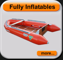 See Our Fully Inflatable Boat Range