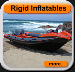 See Our Rigid Inflatable Boat Range